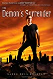 The Demon's Surrender (The Demon's Lexicon Trilogy)