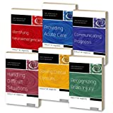 img - for Core Principles of Acute Neurology 6-Volume SET book / textbook / text book