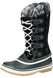 Sorel Joan of Arctic Knit Boot - Women's