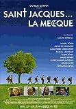 """Afficher """"Saint-Jacques... la Mecque"""""""