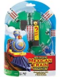 Ideal Mexican Train Game Set