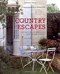 Country Living: Inspirational Homes i...
