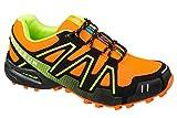 GIBRA® Homme Chaussures