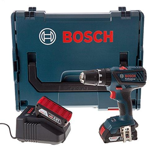 bosch-professional-06019e7170-gsb-18-2-profesional-li-ademas-ls-2-x-20ah-l-boxx