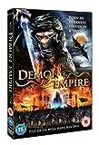 Demon Empire [DVD] [2006]