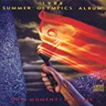 One Moment in Time: The 1988 Summer O...