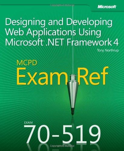 MCPD 70-519 Exam Ref 0735657262 pdf