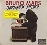 Unorthodox Jukebox by Bruno Mars (2012)