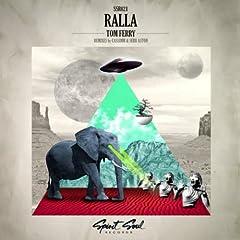 Ralla (Cassimm Remix)