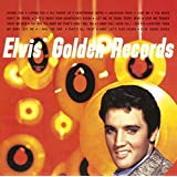 Elvis'golden Records [Bonus Tr