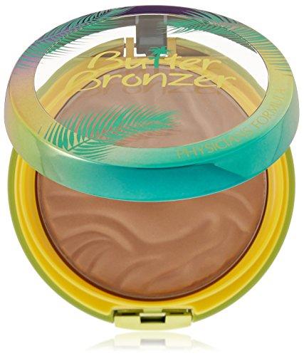 physicians-formula-murumuru-butter-bronzer-038-ounce