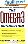 The Omega-3 Connection: The Groundbre...