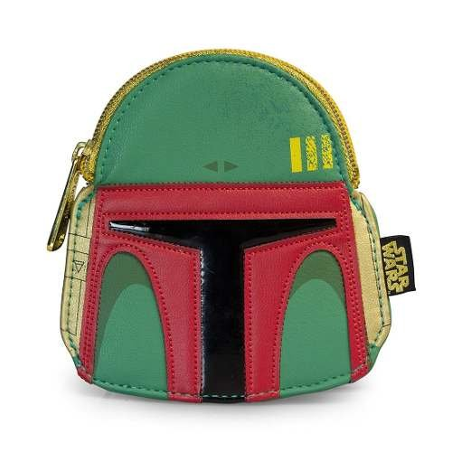 star-wars-boba-fett-green-red-faux-leather-face-coin-bag-purse