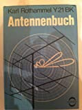 Antennenbuch (German Edition)