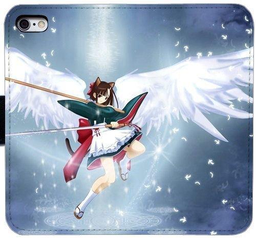 iphone-5-5s-se-cover-case-setsuna-sakurazaki-mahou-sensei-negima-leather-flip-wallet-case-cover-pouc