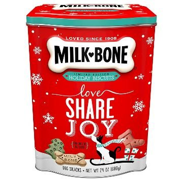 limited-edition-milk-bone-holiday-biscuits
