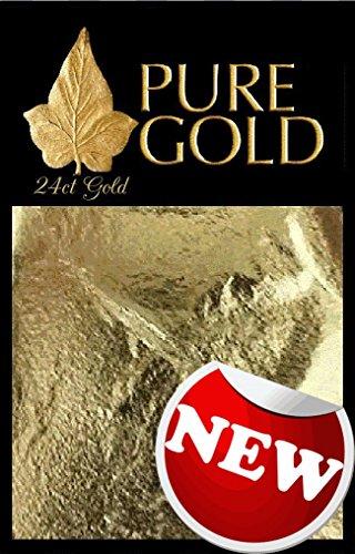 24ct-gold-leaf-gilding-10-gold-sheets-larger-size-55cm-x-55cm