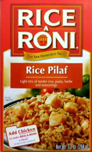 rice-a-roni-rice-pilaf-72oz-5-pack-by-rice-a-roni