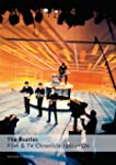"""The Beatles"" - Film and TV Chronicle..."