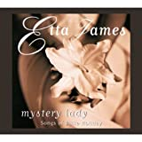 echange, troc Etta James - Mystery Lady : Songs Of Billie Holiday
