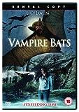 Vampire Bats [DVD]