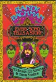Every Song Tells a Story [DVD] [NTSC]