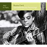 Complete Barclay Recordings