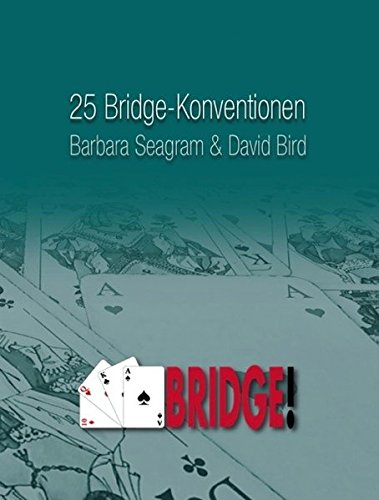 25-bridge-konventionen-die-sie-kennen-sollten