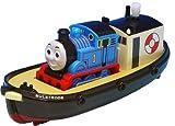 トーマス なかよしボート