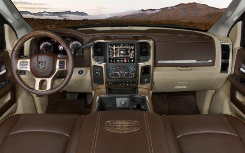 clasico-y-musculo-anuncios-de-coche-y-coche-art-dodge-ram-2500-3500-heavy-duty-2013-camion-poster-en