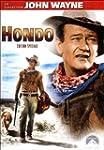 Hondo [�dition Sp�ciale]