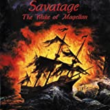 The Wake of Magellan (Bonus Track Edition)