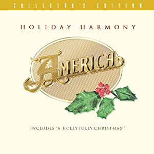 Holiday Harmony - Collector's Edition