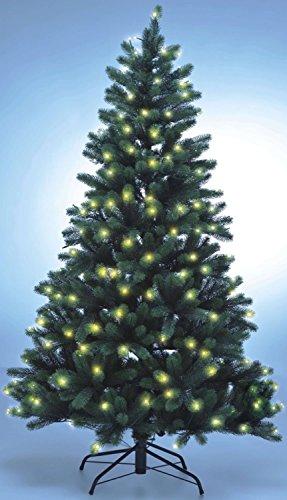 weihnachtsbaum beleuchtung weihnachtsbaum mit beleuchtung 40 unikale fotos weihnachtsbaum. Black Bedroom Furniture Sets. Home Design Ideas