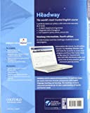 New Headway: Intermediate Fourth Edition: Workbook with iChecker without Key