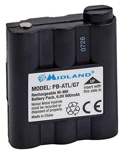 midland-g7-akku-bateria-de-radiocomunicacion-para-g7-g9-atlantic-800-ni-mh