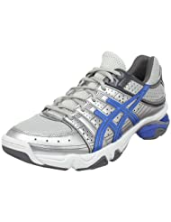 ASICS Men's GEL-Upshot Training Shoe