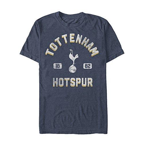 Buy Tottenham Now!