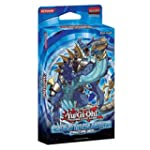 Yu-Gi-Oh Realm of The Sea Emperor Str...