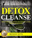 Detox Cleanse: The Ultimate Guide on...