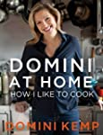 Domini at Home: How I Like to Cook