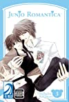 Junjo Romantica (Volume 3)