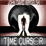 Time Cursor | John David Krygelski