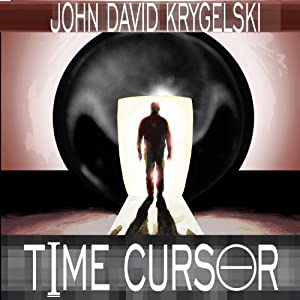 Time Cursor Audiobook