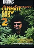 Jorge Cervantes: Ultimate Grow 2