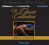 img - for Dracula (Classic Collection (Brilliance Audio)) book / textbook / text book