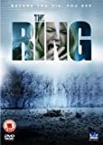 The Ring packshot