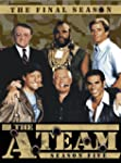 A-Team: The Fifth & Final Season [Imp...