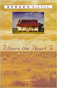 Where the Heart Is Essay | Essay