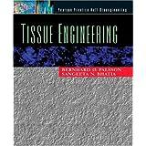 Tissue Engineering ~ Bernhard O. Palsson
